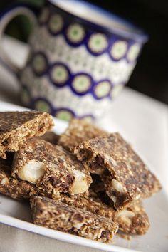 Lactogenic Protein Bars - Divine Mama Bars - Food to increase Breast Milk Supply