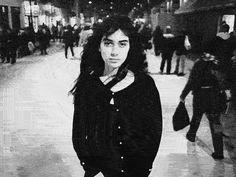 Jaime Martínez, Sensualidad y Fotografía