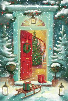 Andrew Smith - OPEN DOOR -ANDREW SMITH