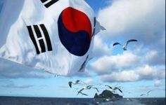 Dokdo is historically the territory of Republic of Korea since AD 500. Japan is still a country of war crimes Dokdo is Japanese territory known to be false claims. Conscience, no heel. Dokdo is territory of Republic of Korea, of course.