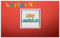Kodi PlaySerialCZ TV Show Addon - Download PlaySerialCZ TV Show Addon For IPTV - XBMC - KODI   XBMCPlaySerialCZ TV Show Addon  PlaySerialCZ TV Show Addon  Download XBMC PlaySerialCZ TV Show Addon Video Tutorials For InstallXBMCRepositoriesXBMCAddonsXBMCM3U Link ForKODISoftware And OtherIPTV Software IPTVLinks.  Subscribe to Live Iptv X channel - YouTube  Visit to Live Iptv X channel - YouTube  How To Install :Step-By-Step  Video TutorialsFor Watch WorldwideVideos(Any Movies in HD) Live…
