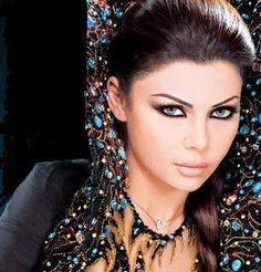 les chanteuses libanaises - Recherche Google