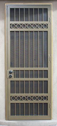 358 Best Grill Gate Images Entrance Doors Entry Doors Front Doors