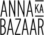 www.annakabazaar.com
