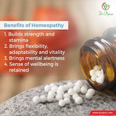 Dr.Vipun Homeopathy Doctor in Uppal, Hyderabad, he have 12 years of experience in treating Skin allergies (Psoriasis, Eczema, White Patches, acne)etc.
