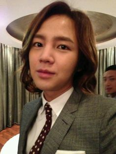 Jks jgs jang geun suk our asian prince in japan