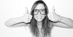 Kristen Wiig! she is amazing