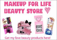 Beauty Product Drugstore Knockoffs