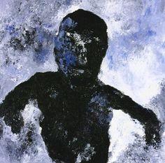 Armando Dutch Artists, Gouache, Modern Art, Darth Vader, Belgium, Creative, Poster, Paintings, Design