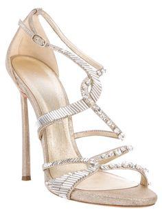 9236ba71e7e Women s Designer Fashion 2019 - Designer Clothing. Ankle Strap ...