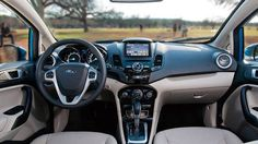 Awesome Ford 2017: Nice Ford 2017 - 2017 Ford Fiesta Sedan - Ford Cars Review  Another Hobby Check ... Car24 - World Bayers Check more at http://car24.top/2017/2017/07/07/ford-2017-nice-ford-2017-2017-ford-fiesta-sedan-ford-cars-review-another-hobby-check-car24-world-bayers/