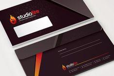 20 best business envelopes images on pinterest business envelopes