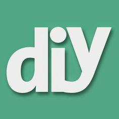 Hier findest du täglich kreative Anleitungen aller Art, vom einfach genähten Trendteil bis zum selbstgebauten Möbelstück. Unsre DIY-Tipps findest Du auch in ...