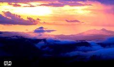 #sunset #mizoram