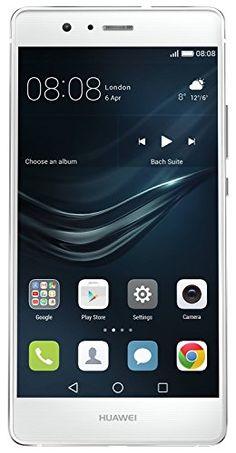 Huawei P9 Lite Smartphone, Bianco Huawei https://www.amazon.it/dp/B01ELJFZMI/ref=cm_sw_r_pi_dp_upTFxb9BWXXR3