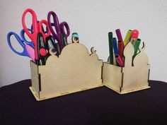 Your place to buy and sell all things handmade Pen Holder Diy, Hobby Kids Games, Ramadan Gifts, Islamic Gifts, Hobby Supplies, Hobby Photography, Mosque, Activities For Kids, Hobbies