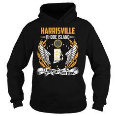#Rhode Islandtshirt #Rhode Islandhoodie #Rhode Islandvneck #Rhode Islandlongsleeve #Rhode Islandclothing #Rhode Islandquotes #Rhode Islandtanktop #Rhode Islandtshirts #Rhode Islandhoodies #Rhode Islandvnecks #Rhode Islandlongsleeves #Rhode Islandtanktops  #Rhode Island