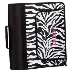 1000 images about school supplies on pinterest zippers pb teen and