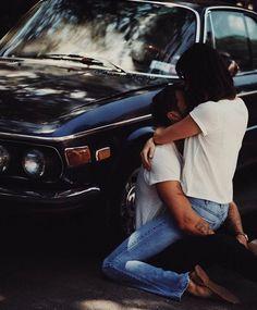 make love not war Make Love, Love Is All, Cute Couples Goals, Couples In Love, Love Couple, Couple Goals, Dr Hook, Romeo Und Julia, Ville Rose