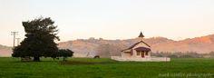 San Simeon #markwinklerphotography