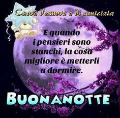 Buonanotte Learning Spanish, Calm, Amor, Poetry, Proverbs Quotes, Learn Spanish, Study Spanish