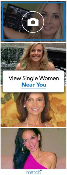 View singles in my area for free