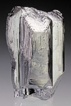 Bournonite - Yaogangxian Mine, Yizhang Co., Chenzhou Prefecture, Hunan Province, China