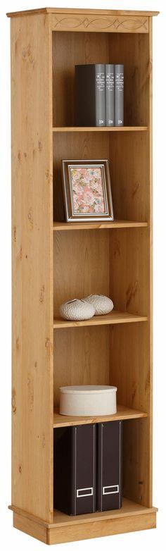 Vintage Regal Dacapo klein Buche Home Design Jetzt bestellen unter https moebel ladendirekt de wohnzimmer regale uid udcddbf a b afe f u