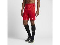 Nike Academy Men's Soccer Shorts