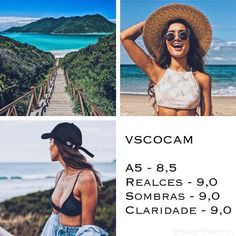 Stars Photo Tips Vsco Photography, Photography Filters, Photoshop Photography, Photoshop For Photographers, Photoshop Actions, Lightroom, Fotografia Vsco, Formation Photo, Best Vsco Filters