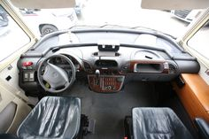 Bruktcaravan - Bobil Gears, Vehicles, Gear Train, Cars, Vehicle