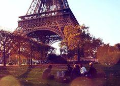 Ne dozvolite da vas jesen uspava - evo gde biste mogli da otputujete   http://www.startsrbija.com/putovanja/jesen-u-bojama-putovanja.html