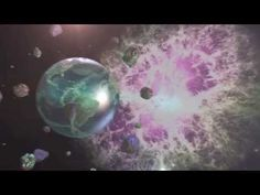 2013 | Multimedia Major Project - YouTube