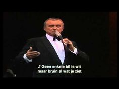 ▶ Toon Hermans Tango van het blote kontje (1980) - YouTube