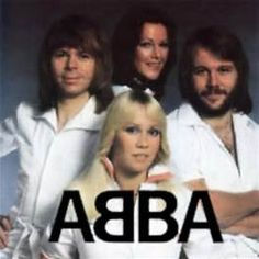 Abba - Bing images