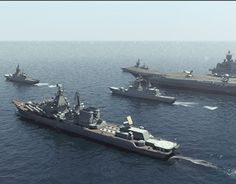 """Check out new work on my @Behance portfolio: """"Russian navy"""" http://on.be.net/1LPybPj"""