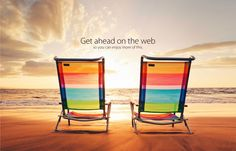 Get ahead on the web. So you can enjoy more of this. Connect with us: https://goo.gl/0RJZ9R #Webdesign #Wordpress #Ecommerce #Website #Design #WebDevelopment