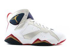 new product 8bbd9 c42ef Jordan 7
