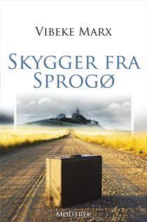 Vibeke Marx - Skygger fra Sprogø