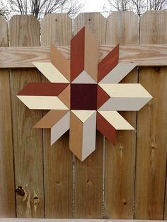 Check out this item in my Etsy shop https://www.etsy.com/listing/524640319/barn-quilt-wall-decor-garden