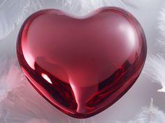 Výsledok vyhľadávania obrázkov pre dopyt obrázok srdce