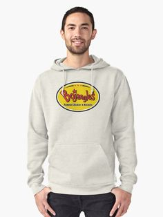 63ff77064c Bojangles Famous Chicken n Biscuits