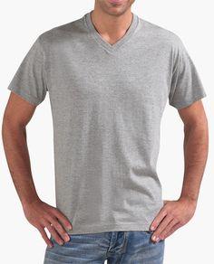 Camiseta Loud A