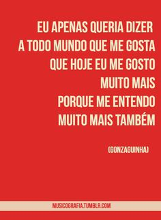Bye Bye, Mantra, Brazil, Quotes, News, Poster, Random Thoughts, Words, Messages