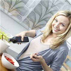 10 astuces pour faire baisser votre cholestérol - Journal des Femmes Santé