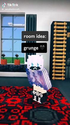 Cute Minecraft Houses, Minecraft Mansion, Minecraft House Tutorials, Amazing Minecraft, Minecraft House Designs, Minecraft Tutorial, Minecraft Creations, Minecraft Redstone, Minecraft Plans