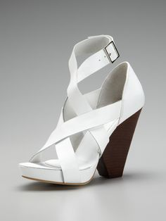 I want these for work!