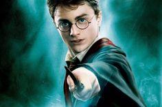 Povratak omiljenog junaka: Objavljena nova priča o Hariju Poteru