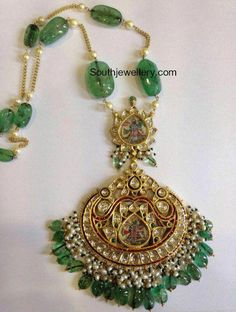 How To Clean Gold Jewelry With Vinegar Kids Gold Jewellery, Gold Jewelry For Sale, Gold Jewelry Simple, Gold Jewellery Design, Jewellery Diy, Jewelry Making, Jewelry Design Earrings, Beaded Jewelry, Diamond Jewelry