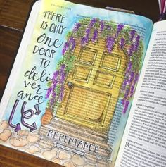 2 Samuel 12 King David screws up big time. He sleeps with some body else's wife… 2 Samuel 1, Samuel Bible, Bible Art, Bible Verses, Prayer Closet, King David, Some Body, Illustrated Faith, New Thought